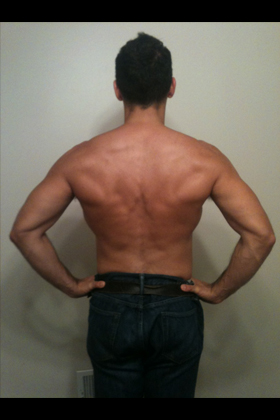 p90x-transformation-results-back-after