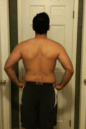 p90x-transformation-results-back-before