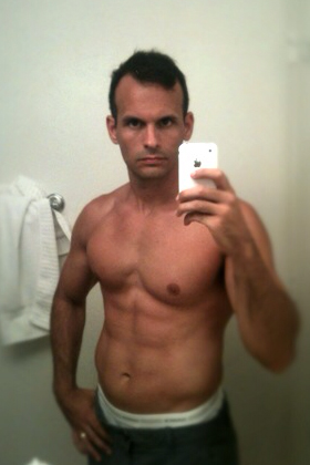 p90x-transformation-results-front-after