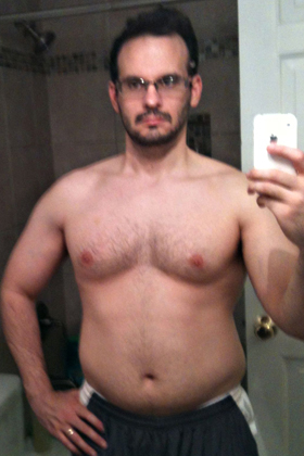 p90x-transformation-results-front-before