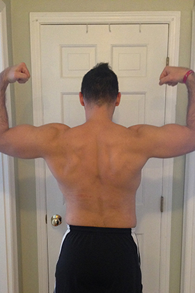 p90x2-transformation-results-before-back