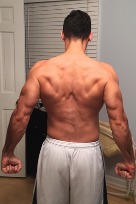 piyo-transformation-results-back